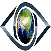 unseensafar logo