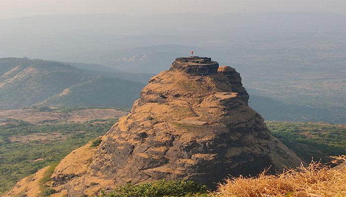 Kalavantin-Durg