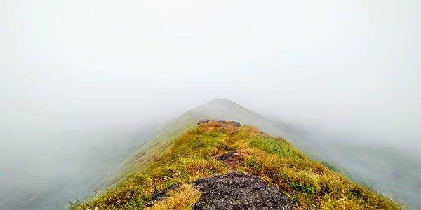 irshalgad trek monsoon