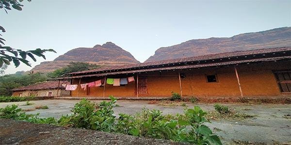 prabhal base