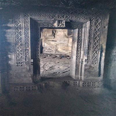 kothaligad doors
