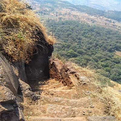 kothaligad steps