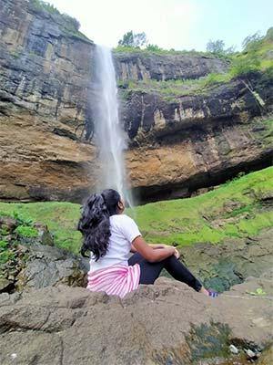 pandavkada falls 1