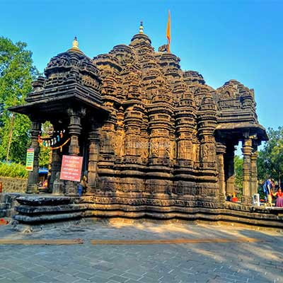 Ambernath-Shiv-mandir picture