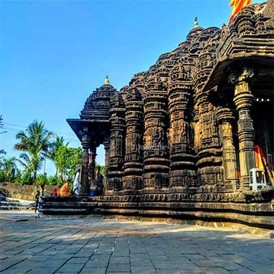 Ambernath-Shiv-mandir