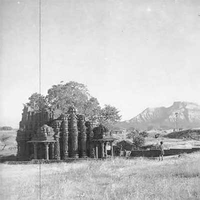 Ambernath-Shiv-temple 1060