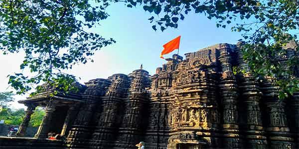 Ambernath-Shiv-temple photo