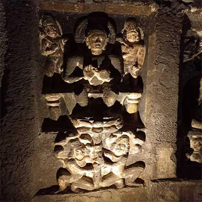 wall-art-of-ajanta-cave