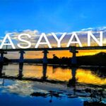 Rasayani Panvel- Waterparks, Farmhouses and River